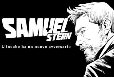 Samuel Stern