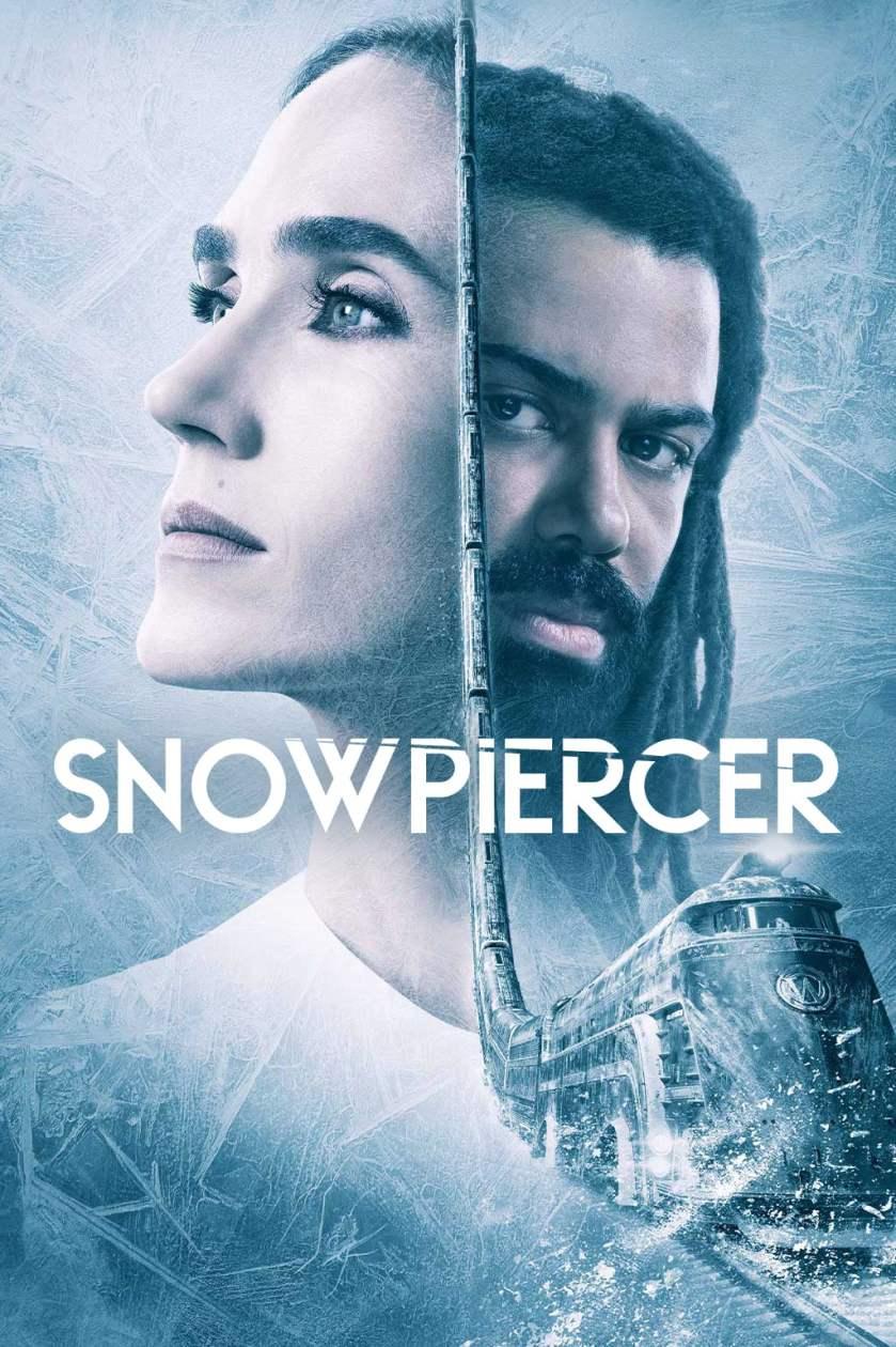 Snowpiercer - Stagione 1