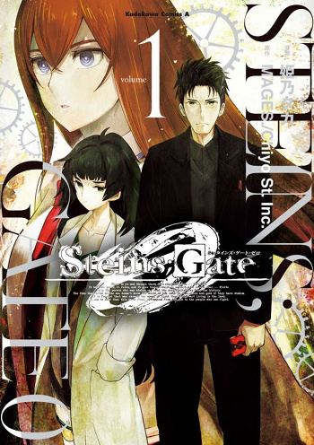 Steins_Gate_0-cover