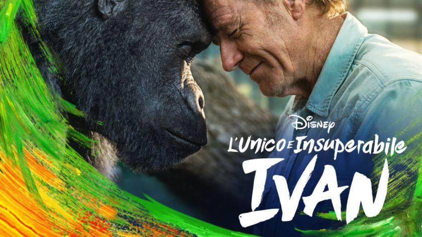 l-unico-insuperabile-ivan