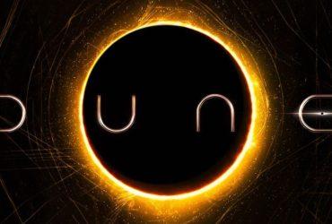 Dune2020-logo-header