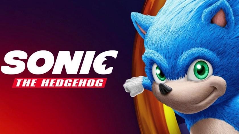 Sonic-il-film-the-Hedgehog-film-colonna-sonora