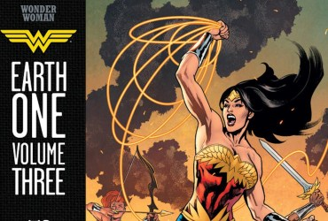 Wonder-Woman-Earth-One-Vol.-3-copy