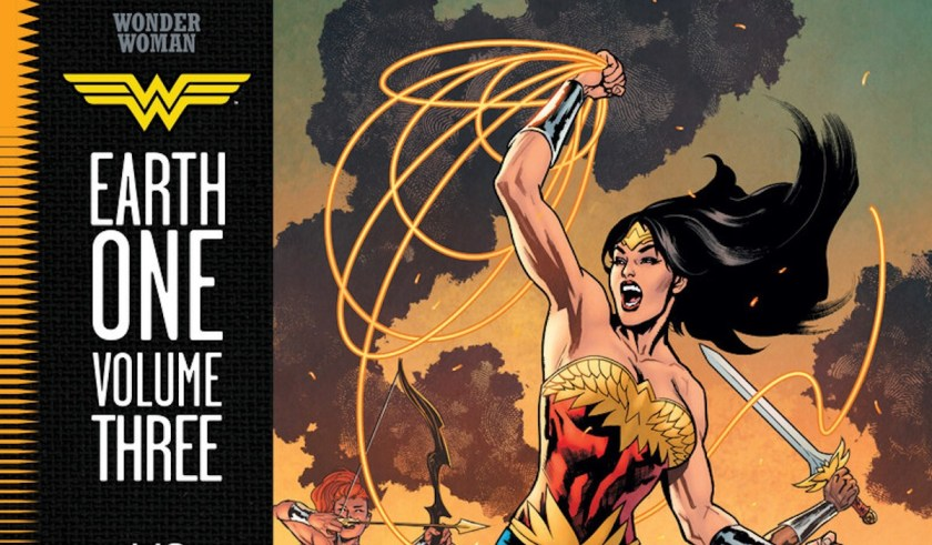 Wonder-Woman-Earth-One-Vol.-3-copy
