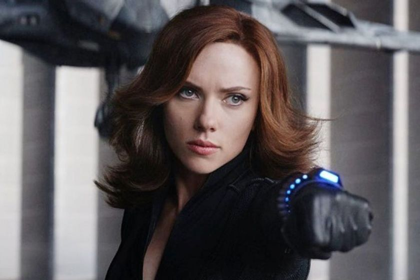 black_widow_marvel.0