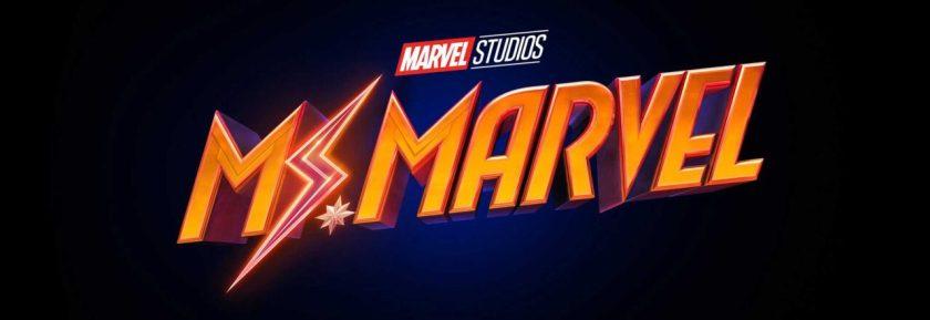 ms-marvel-serie-tv-logo