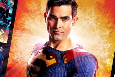 two-posters-shared-for-dcs-upcoming-superman-and-lois-series-social