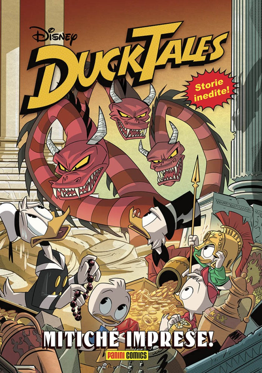 Ducktales_cover