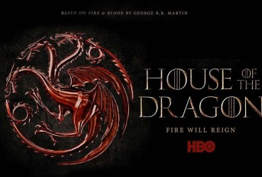House-of-the-dragon-iMOVIEZ.jpg