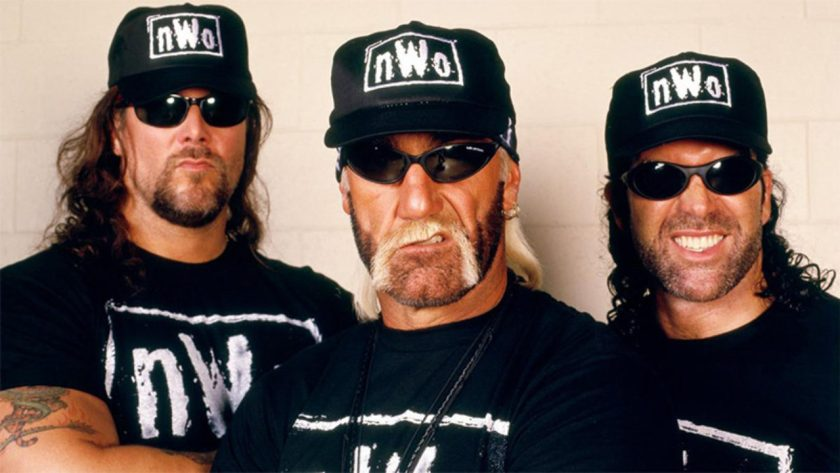 Hulk-Hogan-Scott-Hall-Kevin-Nash-NWO-1280x720