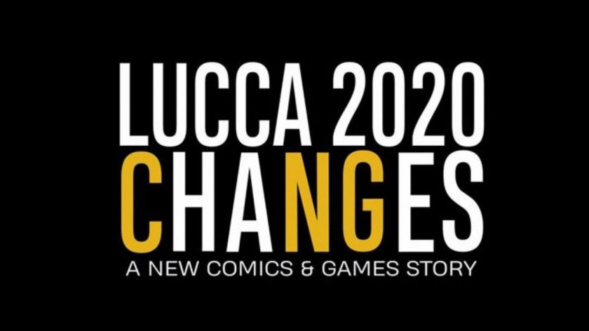 Lucca Changes - photo credit: web