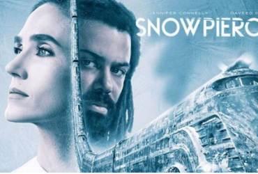 Snowpiercer-1-serie-Netflix-.jpg