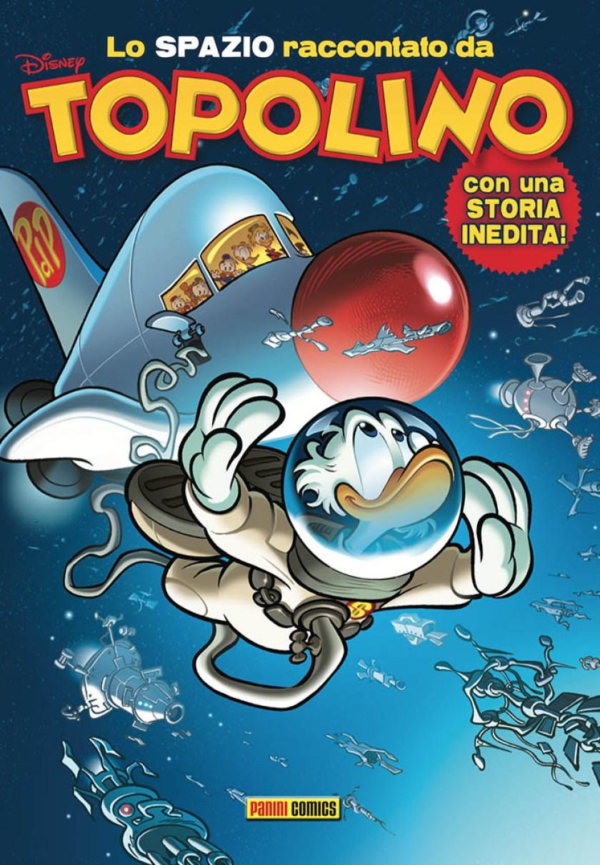 Topolibro_cover