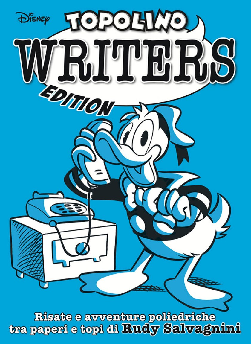 Writers_cover