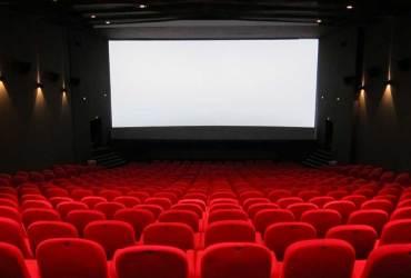 film-al-cinema-2018-uscite
