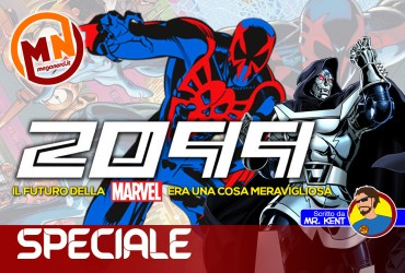 speciale 2099