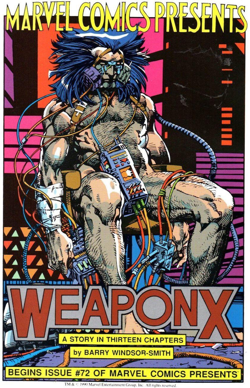 mcp weapon x