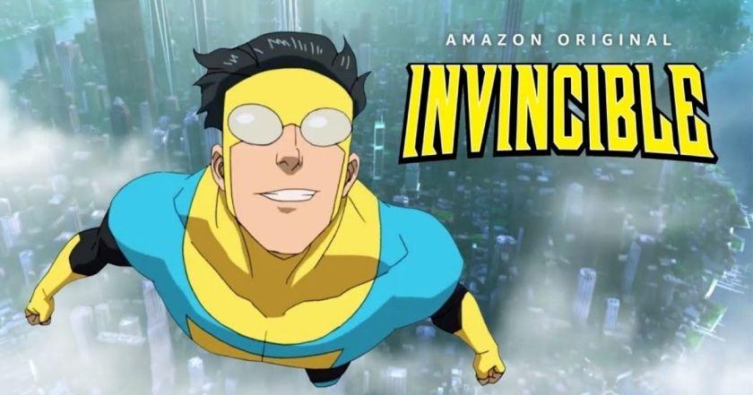 Invincible-Amazon-Prime-Video