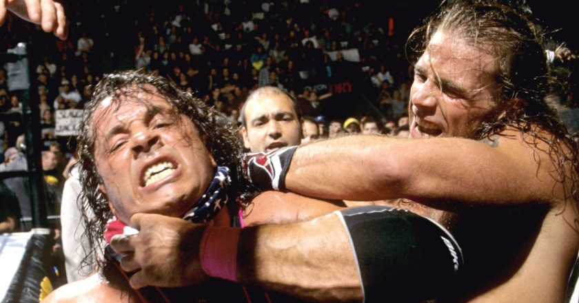 Shawn-Michaels-vs-Bret-Hart