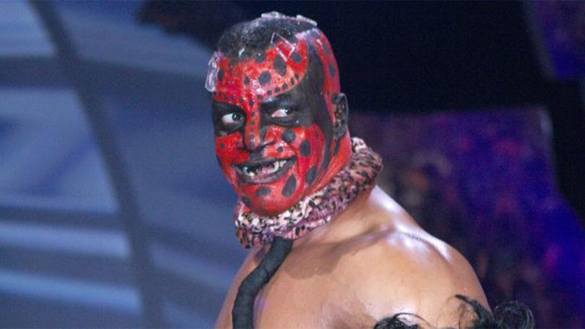 The-Boogeyman-Possibly-Returning-to-WWE
