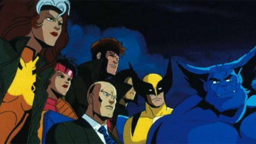 X-Men-the-Animated-Series-1280x720