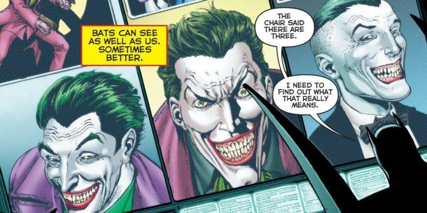 three-jokers (1)