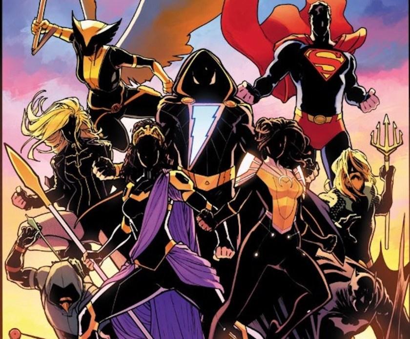 Justice-League-59-Banner