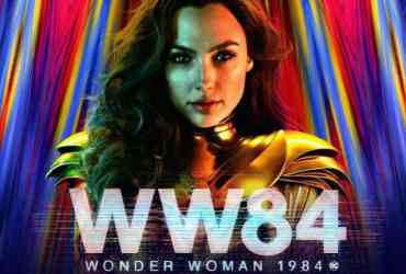 WW84-Coming-on-HBO-Max-min.jpg
