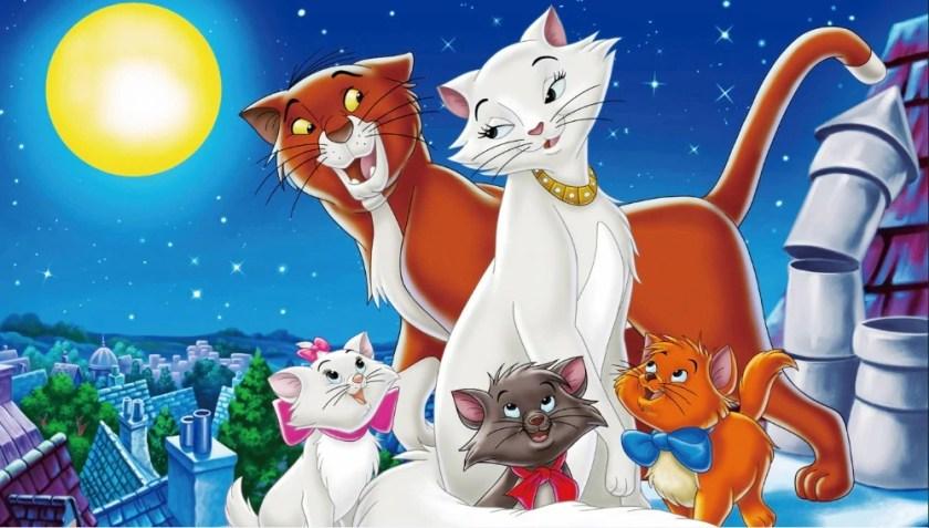 Natale 2020 La programmazione Disney Rai