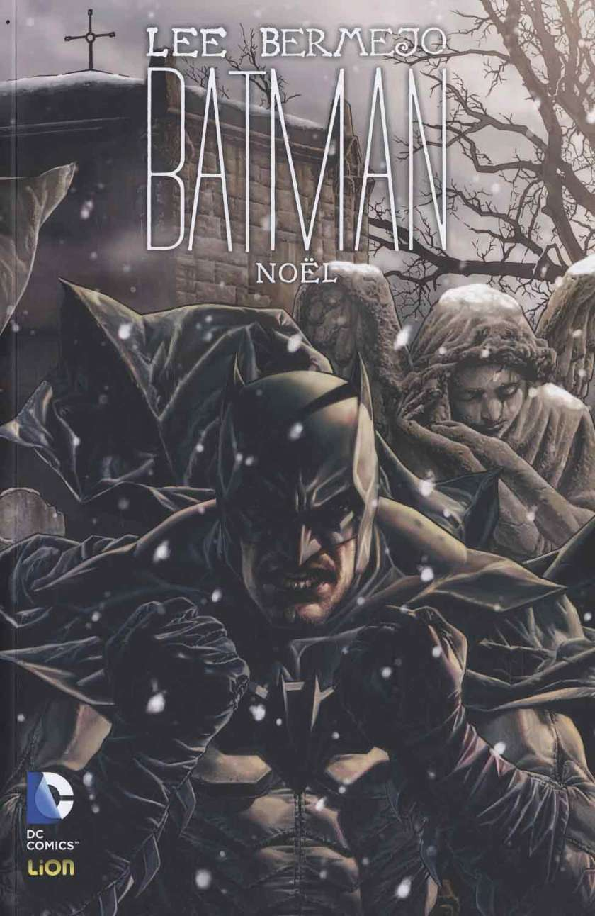 batman_noel_library