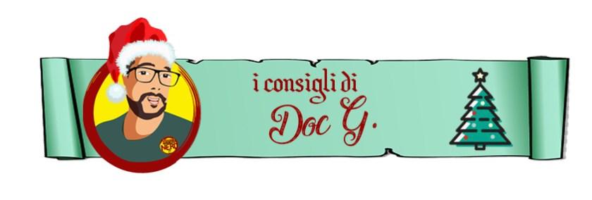 consigli doc g