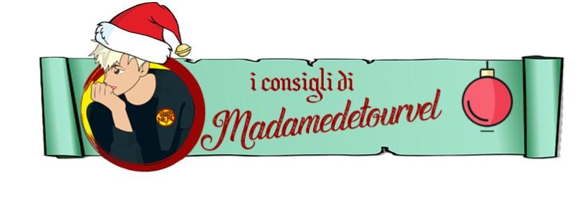 consigli madamedetourvel