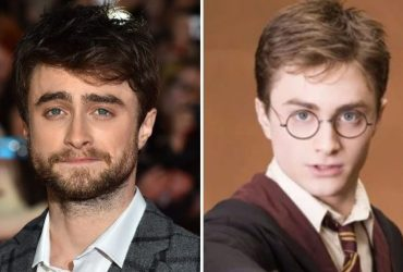 daniel-radcliffe-harry-potter-1200x900-1.jpg