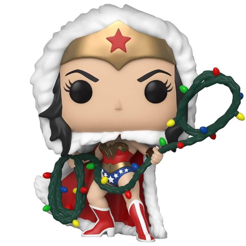 funko-pop-dc-holiday-wonder-woman