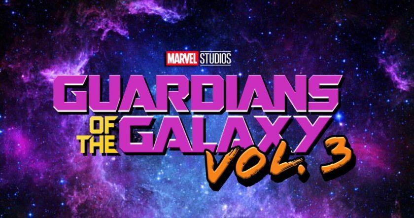 guardian-galaxy-vol-3