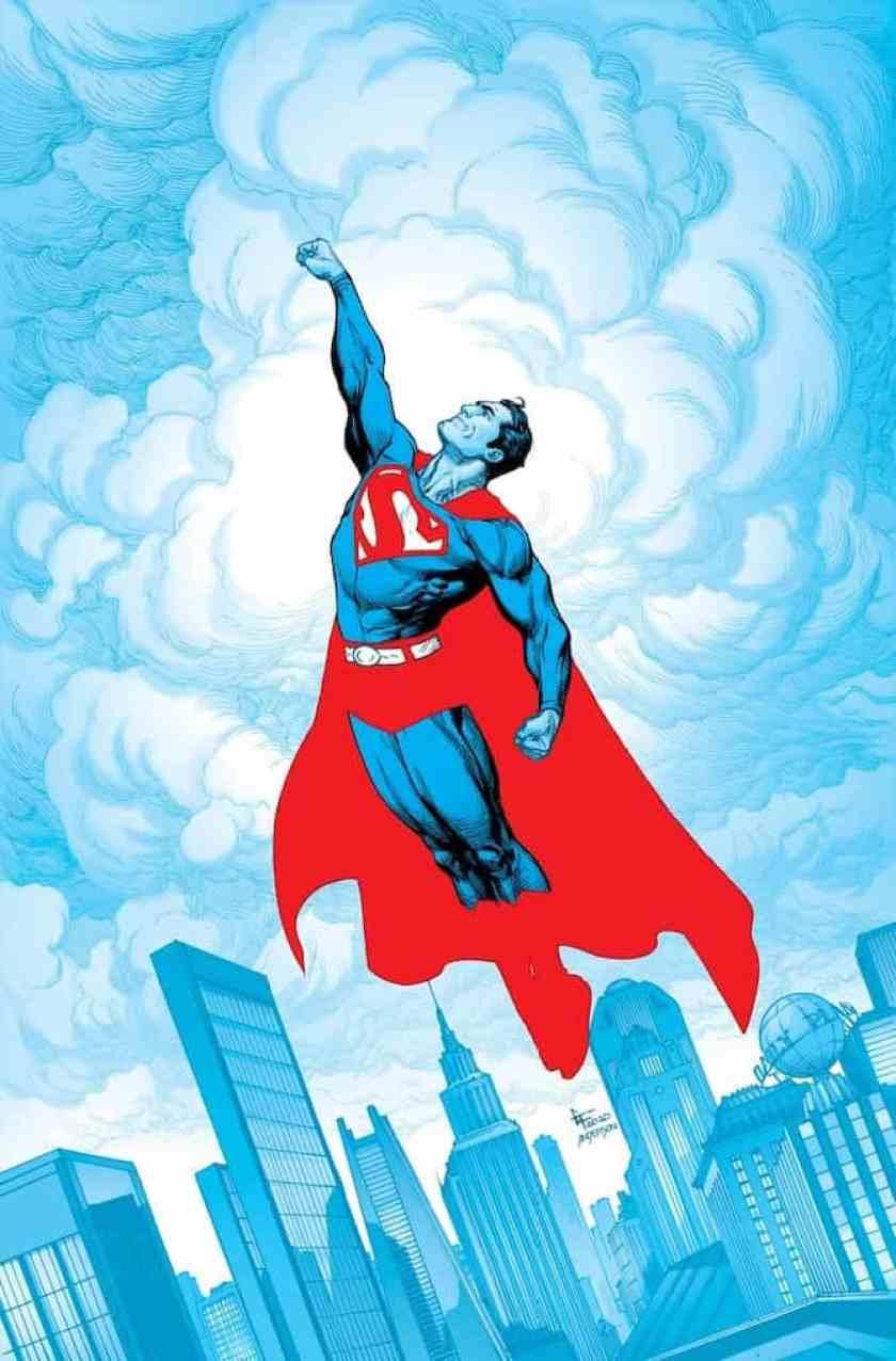 superman-red-blue-gary-frank