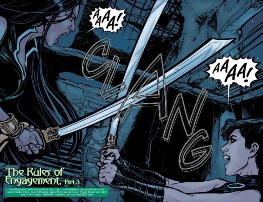 Batman_vol5.5