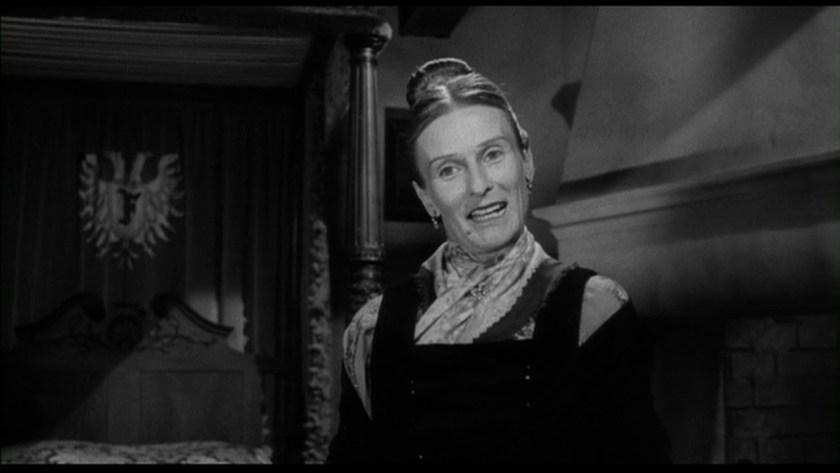 Cloris Leachman, ci lascia l'indimenticabile Frau Blucher di Frankenstein Junior