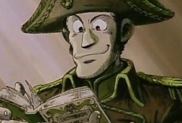 I lungometraggi televisivi di Lupin sono su Amazon Prime Video