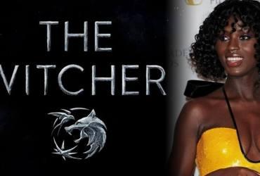 Jodie-Turner-Smith-To-Star-in-The-Witcher-Prequel-The-Witcher-Blood-Origin