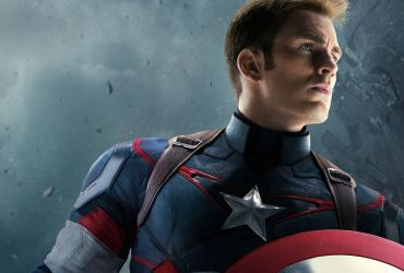 chris-evans-captain-america-1-1920x1080-1.jpg