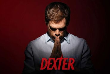 Dexter - Michael C.. Hall parla del revival