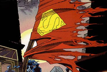 la-morte-superman-28-anni-fumetto-clark-kent-moriva-doomsday-v3-481709-1280x720-1.jpg
