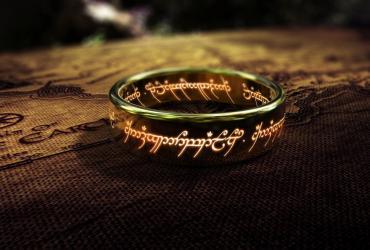 Il Signore degli Anelli - Svelata la trama della serie TV