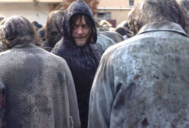 The Walking Dead - Il trailer degli episodi bonus