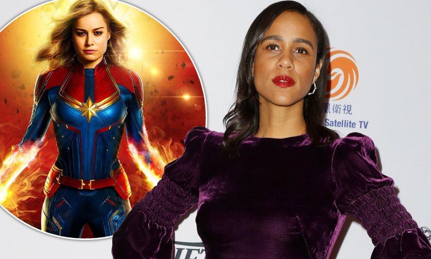 Captain-Marvel-2-Zawe-Ashton.jpg