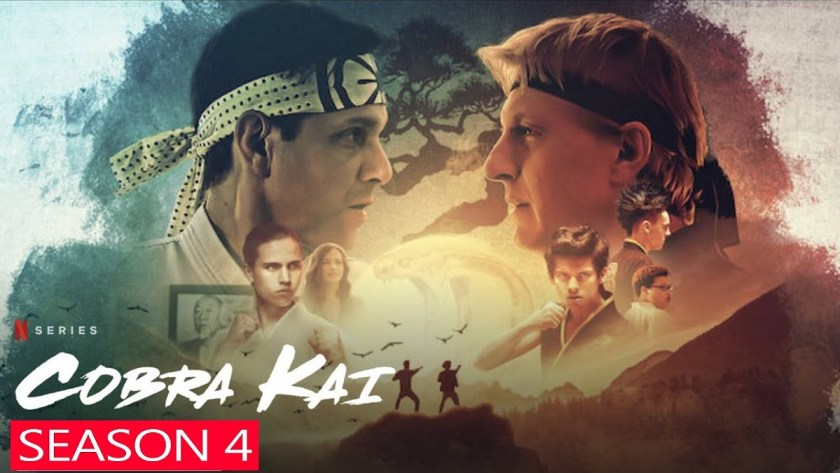Cobra-Kai-Season-4-Release-Date.jpg