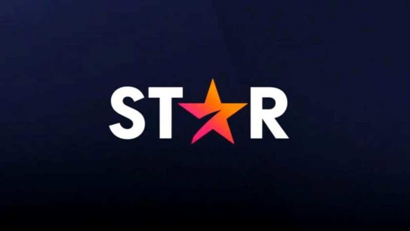 Disney+ presenta STAR: Le nuove produzioni originali italiane ed europee