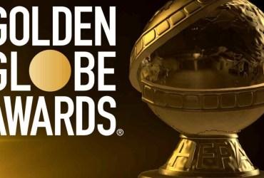 Golden Globe 2021 - Ecco tutti i vincitori