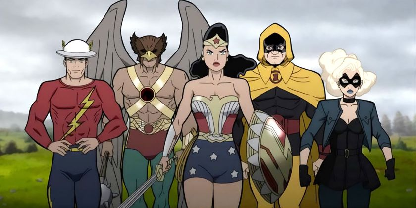 Justice-Society-World-War-II-animated-cast.jpg